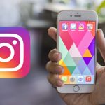 7 Ways to Get More Followers on Instagram in 2019