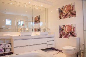Bathroom Design 2019