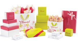 Custom-Luxury-packaging