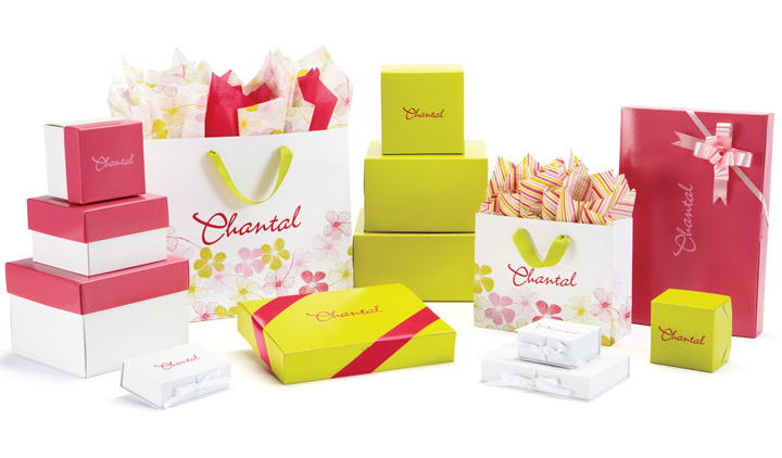 Custom-Luxury-packaging