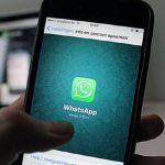 Gateway Whatsapp