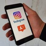 How Instagram Marketing Will Work in 2019 - Try These Tips