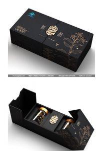 Inside Packaging