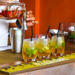 alcohol-alcoholic-beverage-bar