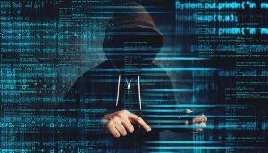 Bank Identity Fraud