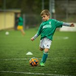 abdul hadi mohamed fares - football