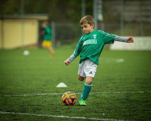 abdul hadi mohamed fares - football
