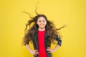 hair extension marketing
