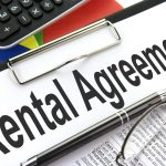 Good Rental Agreement