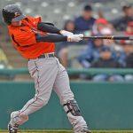 Baseball Sport Jersey
