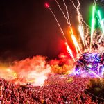 Top-Festivals-in-Europe
