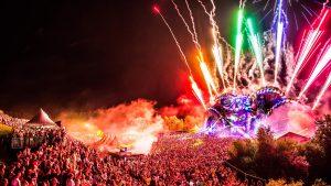 Top-Festivals-in-Europe