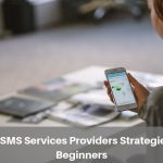 best sms services - adnsms.com