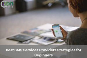 best sms services - adnsms.com