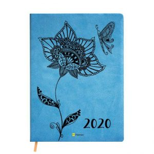 2020 diary online