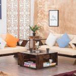 wood furniture online