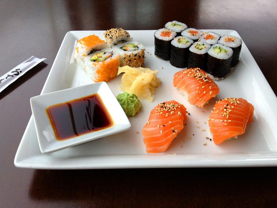 sushi-food-online