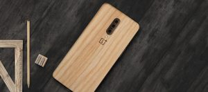 Oneplus 7T Back Covers