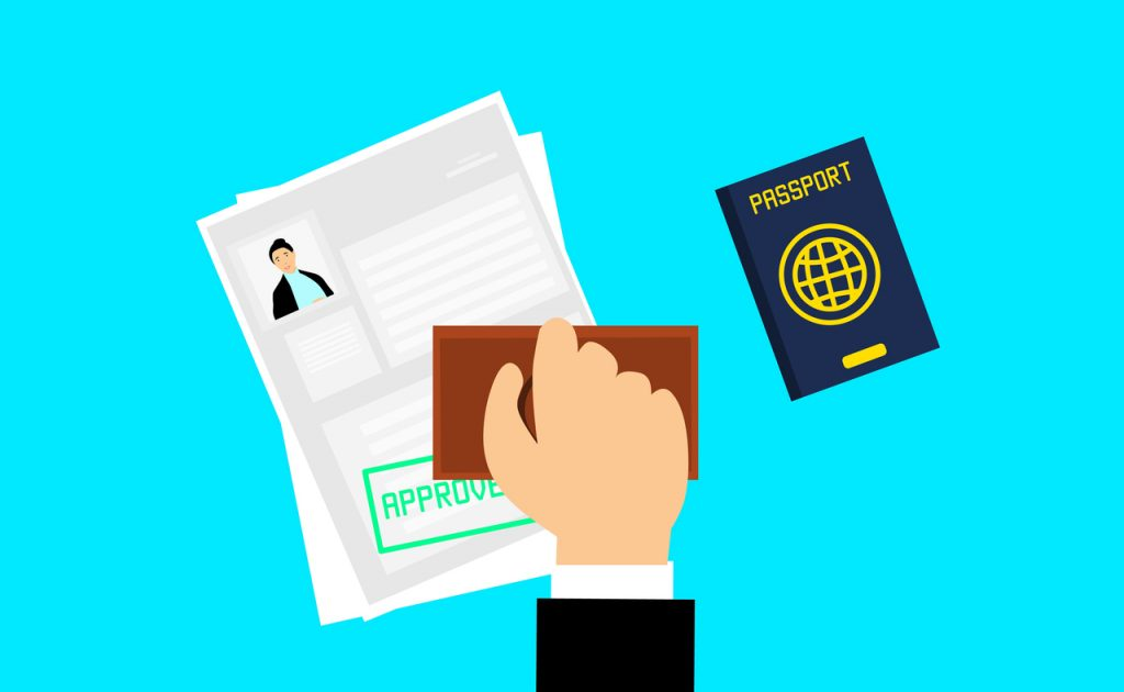 Choose Right Immigration Agent