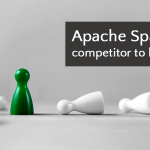 apache spark developers