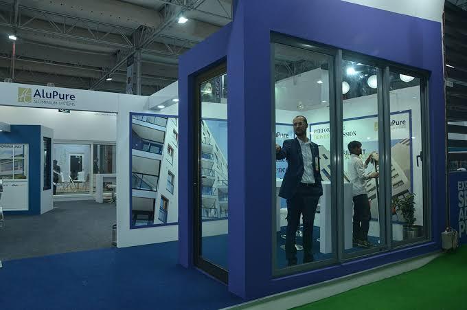door manufacturers