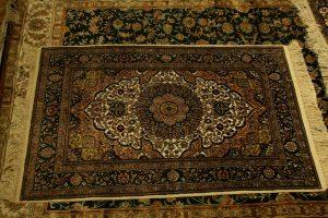 Revive your Carpet