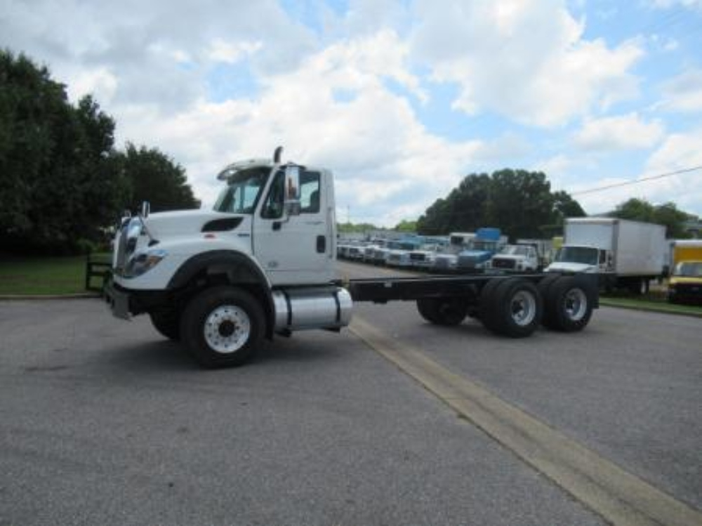 used-crane-truck-for-sale