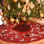 10 Christmas Decorating Hints
