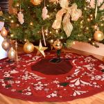 10 Christmas Decorating Hints
