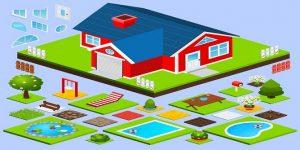 homeneighbourhood