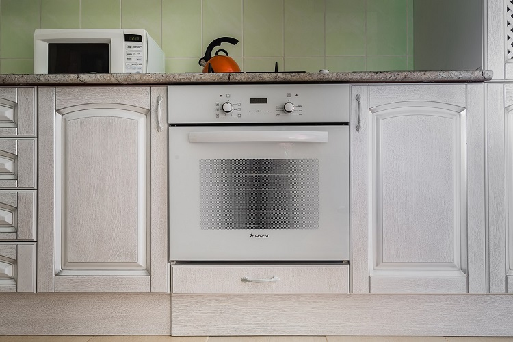 oven repair services Maryland MD