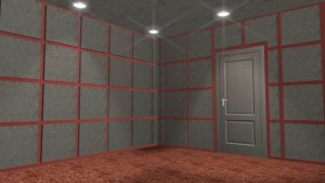 Build-a-Sound-Proof-Room-Final