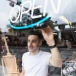 Essential Tips on How to Start Your Own Retail Business