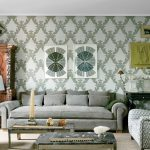 Selecting Furniture for a Celebrity-style Home