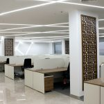 The Power In Attaining The Perfect Office Layout For Any Business - winteriorsdecor