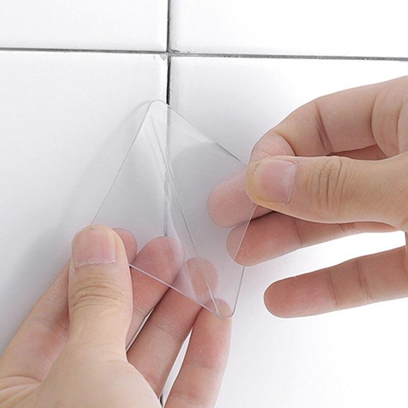 clear vinyl sheets