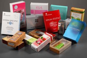 custom cosmetic packaging boxes