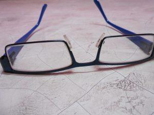 Blue Light Glasses