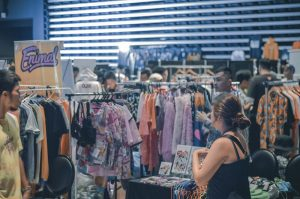 Plus size dresses wholesale