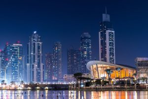 Software Engineer can Earn in Dubai