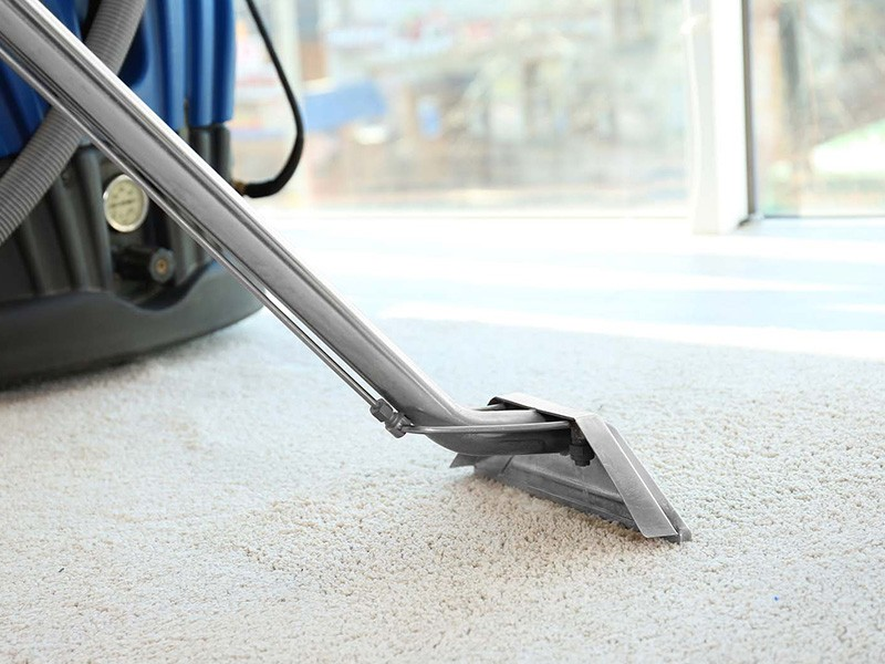 Best Carpet Cleaners Waterford Township MI