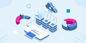 Big Data Industry