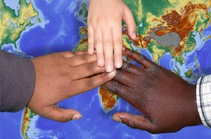 Global Migration