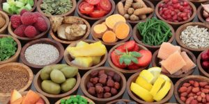 Best And Worst Food Items For Hemorrhoid Relief At Home