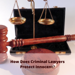 criminal lawyers in cobb county