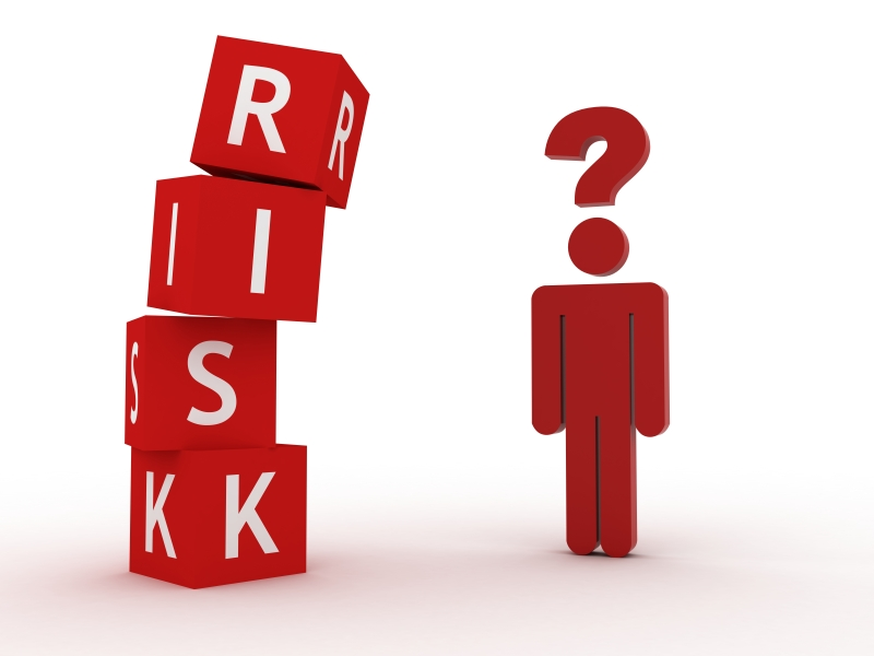 Operational Risk Management image in Vector cliparts category at pixy.org