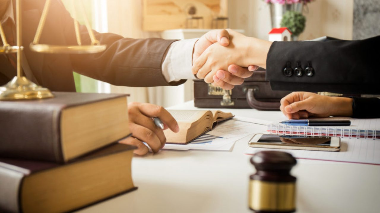Image result for family lawyer