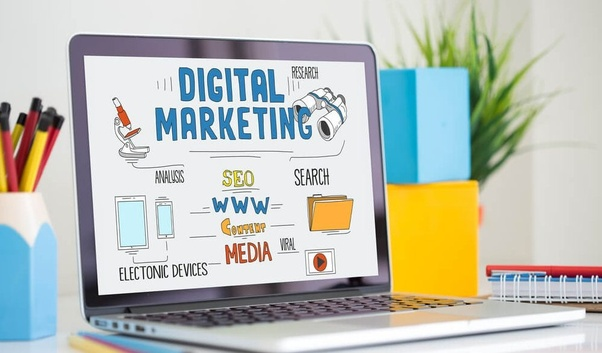 digital-marketing-agency