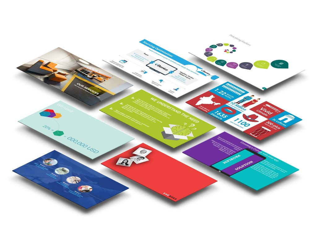 professional powerpoint services