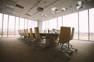 9 Things You Should Consider When Purchasing Office Furniture - Makeshift